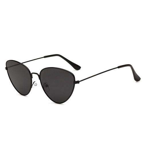 Harden Reshin Radiation Protection Sunglasses