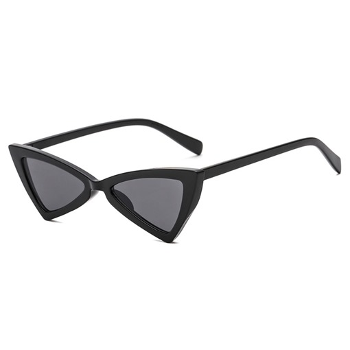 Triangle Yurt Ultraviolet-Proof Sunglasses