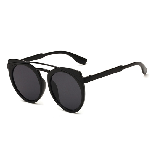 Sunshade AC Reshin Cool Sunglasses