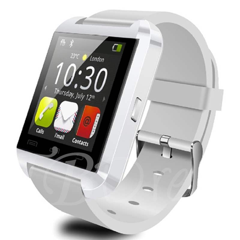 USB Bluetooth 3.0 Outdoor Sports Smart watch