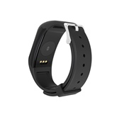 X7 Pro Fitness Tracker Watch with Heart Rate Blood Pressure Monitor for iPhone Android