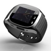 Cheap Smart Watch Touch Screen Waterproof for iPhone Android Phones