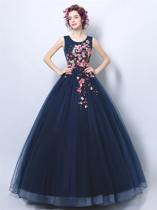 Quinceanera Dresses Houston Harwin Tbdresscom