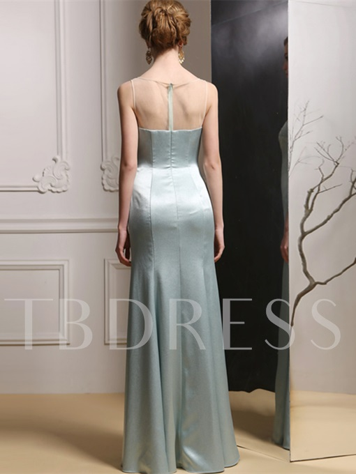Beading Appliques Mother of the Bride Dress with Jacket