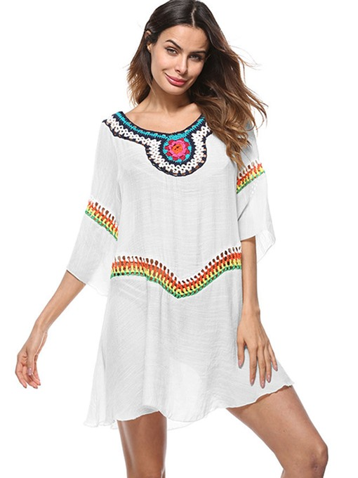 Cheap Swimwear Cover Ups Women Bathing Suits Beach Cover Ups