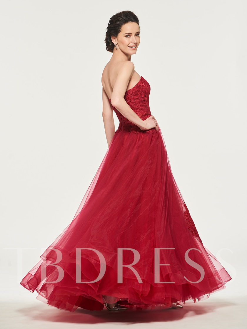 Lace Mother of the Bride Dress with Half Sleeves Jacket