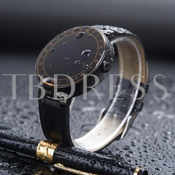 Color Screen Smart Watch Waterproof with Blood Pressure Monitor