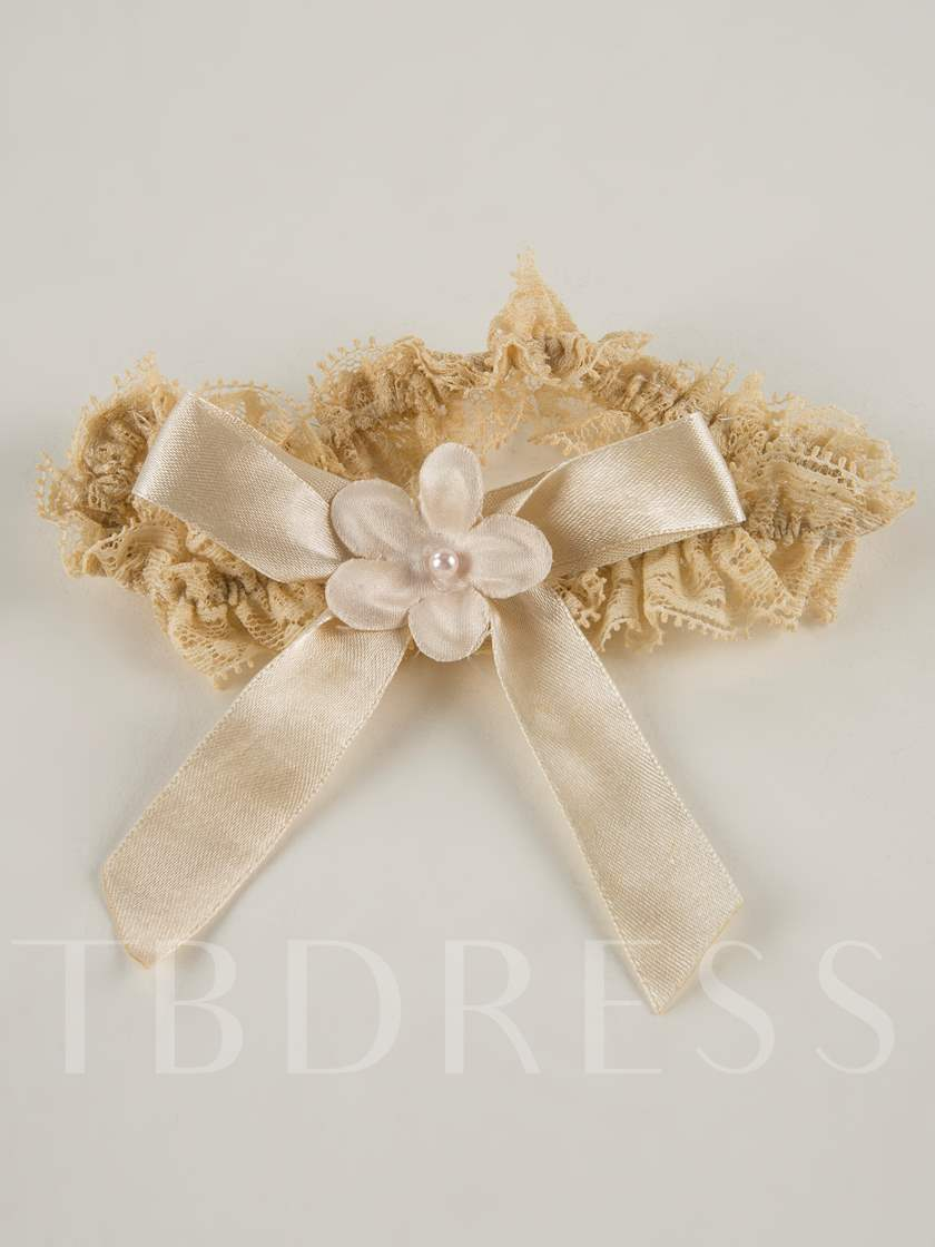 Baby Girl Christening Gown with Headband