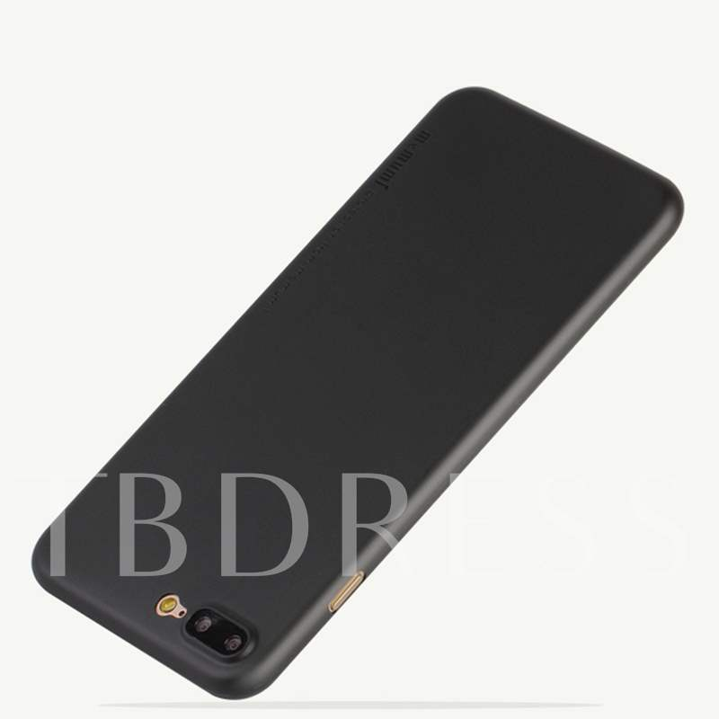 iPhone 8/8plus/7/7plus Case,Ultra Thin Abrasive Shell for Apple