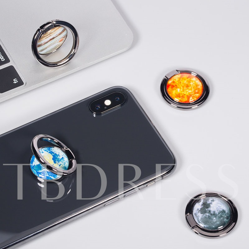 Cheap Orb Series Finger Ring Holder Mount for iPhone Samsung LG