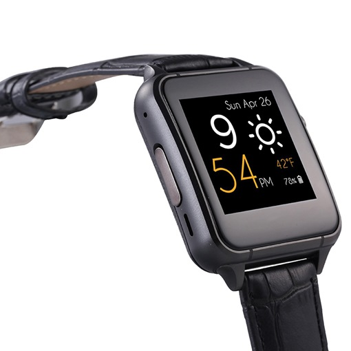X7 Smart Watch with Camera Support Anti-lost for iPhone Android Phones