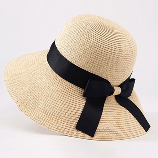 Sun Hats For Small Heads - Tbdress.com 16ff3ff6e1f9