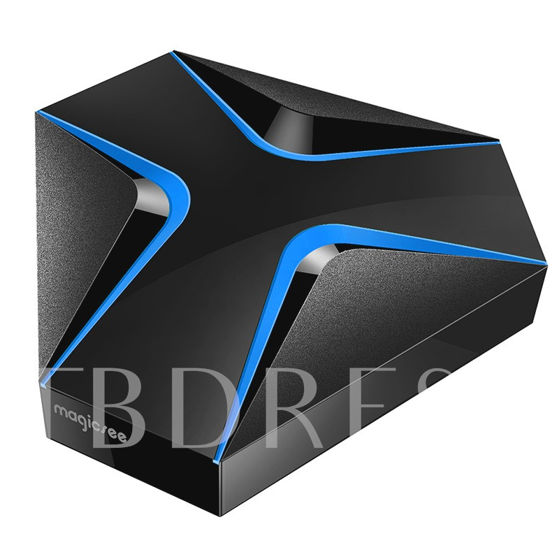 2018 New Android TV Box Kodi 2GB+16GB Support Google Play/APK