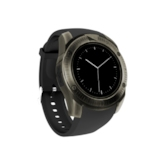 KY003 Smart Watch Phone Retro Bluetooth Card Sports Step Counter
