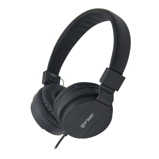 gs-778 heavy bass noise reduktion kopfhörer handy headset