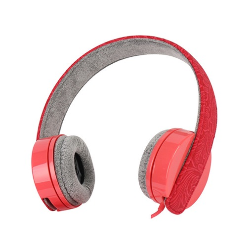 GS-A7003 Mobile Phone Computer Universal Music Retro Headphones