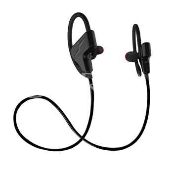 S30 Wireless Bluetooth Headset Sports Running Earbuds Hanging Ear Stereo Stereo Mobile Phone Headset