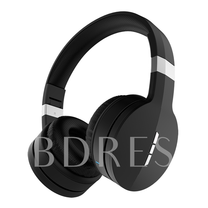 GS-E88 Wireless Bluetooth Headset Noise Reduction Music Phone Sports Headphones