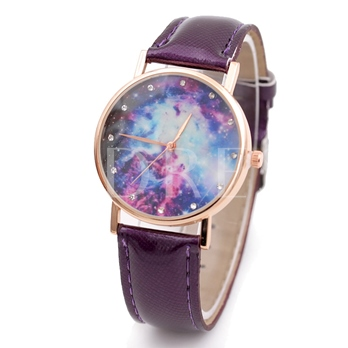 Star Table Constellation Watches