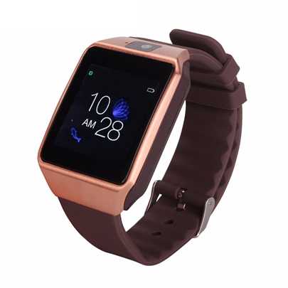 G12 Bluetooth Smart Watch Smart Anti-lost SIM Card TF Card Support Camera