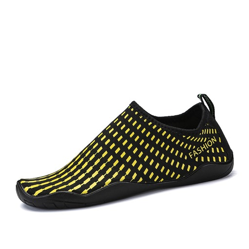 Beach Vocation Shoes Men's Swim Shoes