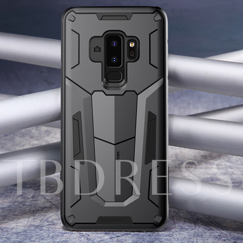 Samsung Galaxy S9 Plus second-generation protective mobile phone sets