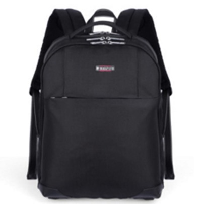 Fashion 15 inch waterproof Computer Backpack