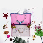 Jewelry Subscription Box Once A Month