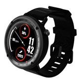 L19 Smart Watch IP67 Waterproof Alipay Blood Pressure Heart Rate Monitoring