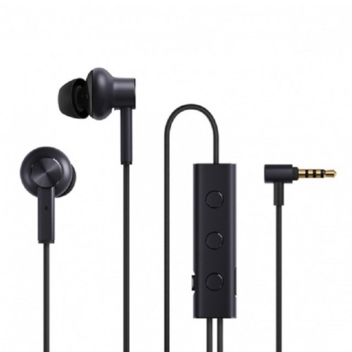 Xiaomi Noise Reduction Headphones 3.5mm Interface Version