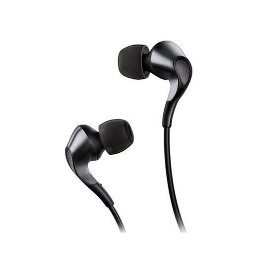 Meizu Flow Wired Tri-unit In-ear Headphones
