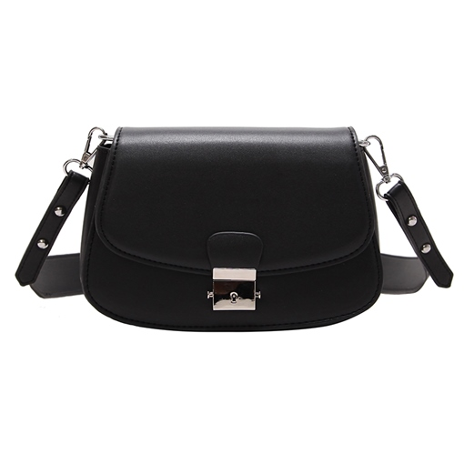 Vogue High Quality Women Crossbody Bag