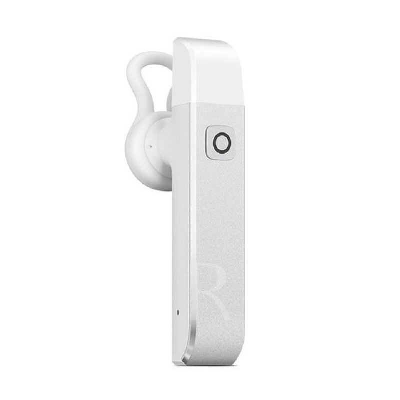 Meizu BH01 Wireless Bluetooth Hanging Ear Stereo Headset for Sports