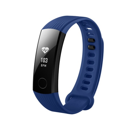 Huawei Smart Bracelet Heart Rate Sleep Monitoring Waterproof for iPhone Android Phone