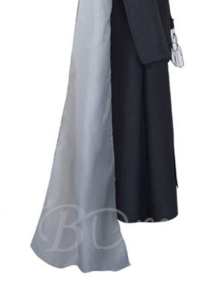 Easter Suit for Game of Thrones VII Daenerys Targaryen Cosplay with Cloak