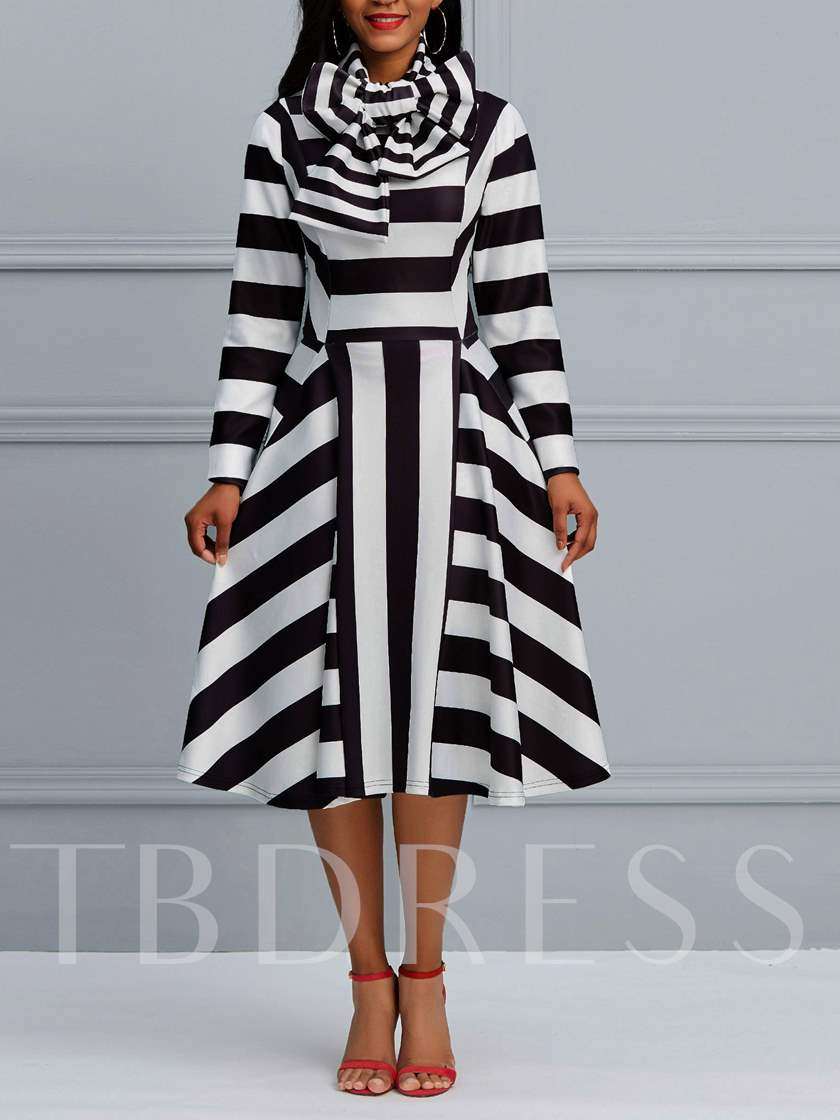 1e8977b1e Striped Dresses.all bloggers den  Best Products and Product Comparisons