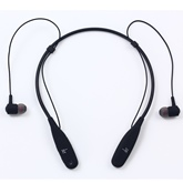Outdoor Sports Wireless Bluetooth Headset for In-ear Style