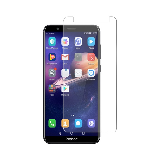 Huawei Glory Honor 7X Phone Tempered Film Scratch Proof Explosion-Proof