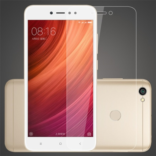 Phone Tempered HD Glass Film Protection Scratch Proof