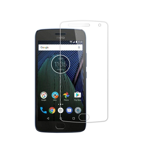 Moto G5 Mobile Phone Protection Film HD