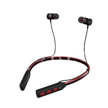 Sports Wireless Bilateral Stereo Bluetooth Headset