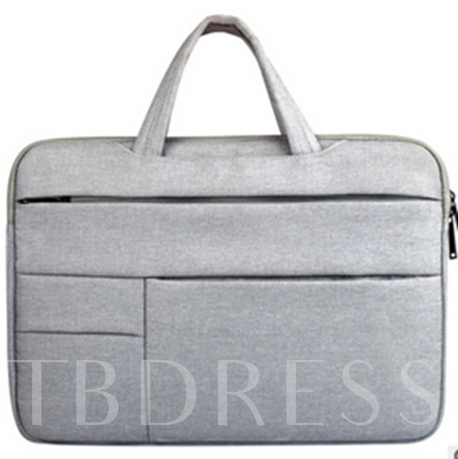 Modern Style Casual Laptop Bags