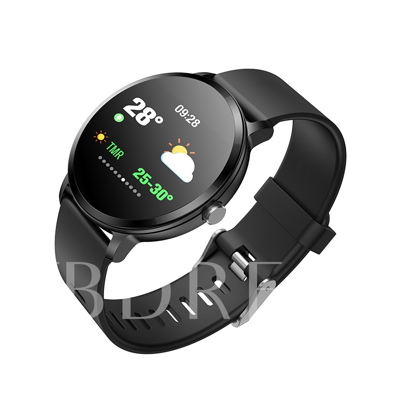 V11 Touch-Screen Waterproof Remote Control for IOS Android Phones