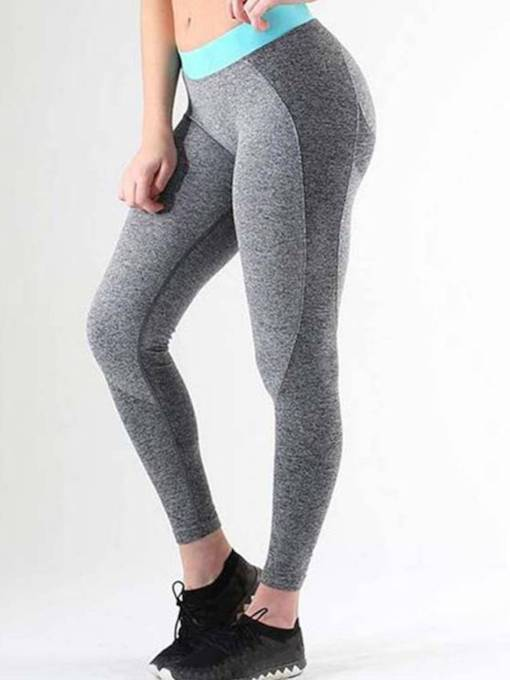 Love Shape Women's Yoga Leggings Sports Pants