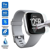 HD Screen Glass Film for Smart Watch Explosion-Proof Protective