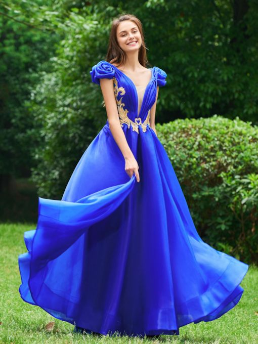 Cheap Prom Dresses under 100, Plus Size Prom Dresses Sales - Tbdress.com