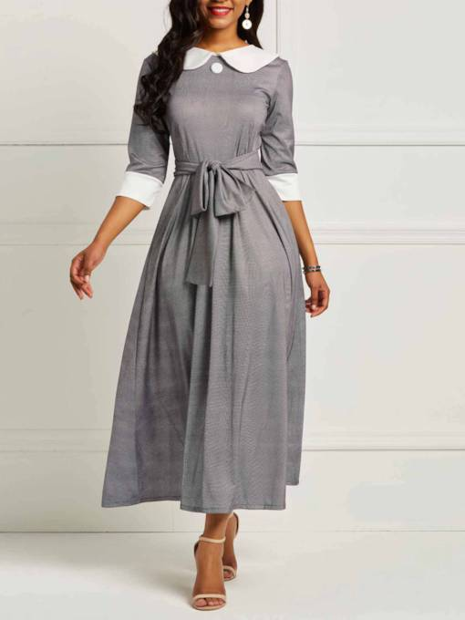 Cheap Maxi Dresses Sexy Long Maxi Dresses With Various Colors And