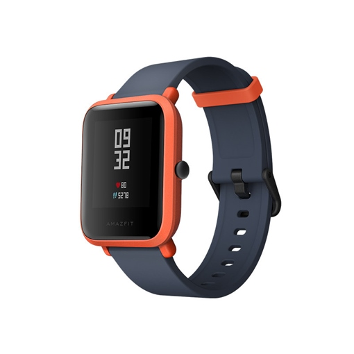 AMAZFIT Smart Watches Waterproof GPS Sports Running
