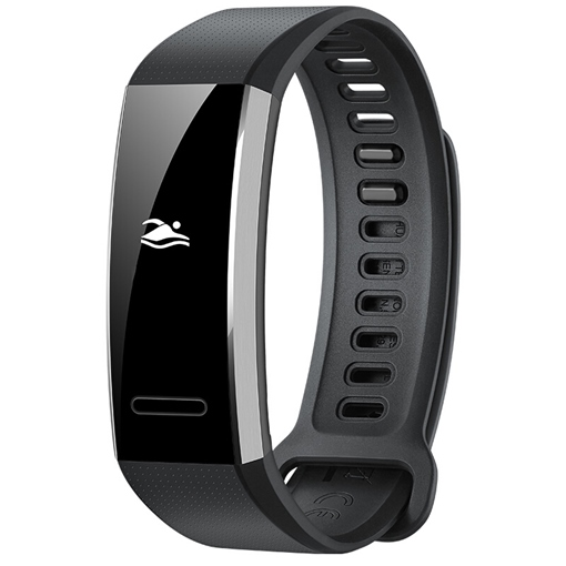 Huawei Bluetooth Sports Bracelet waterproof sports guide step GPS