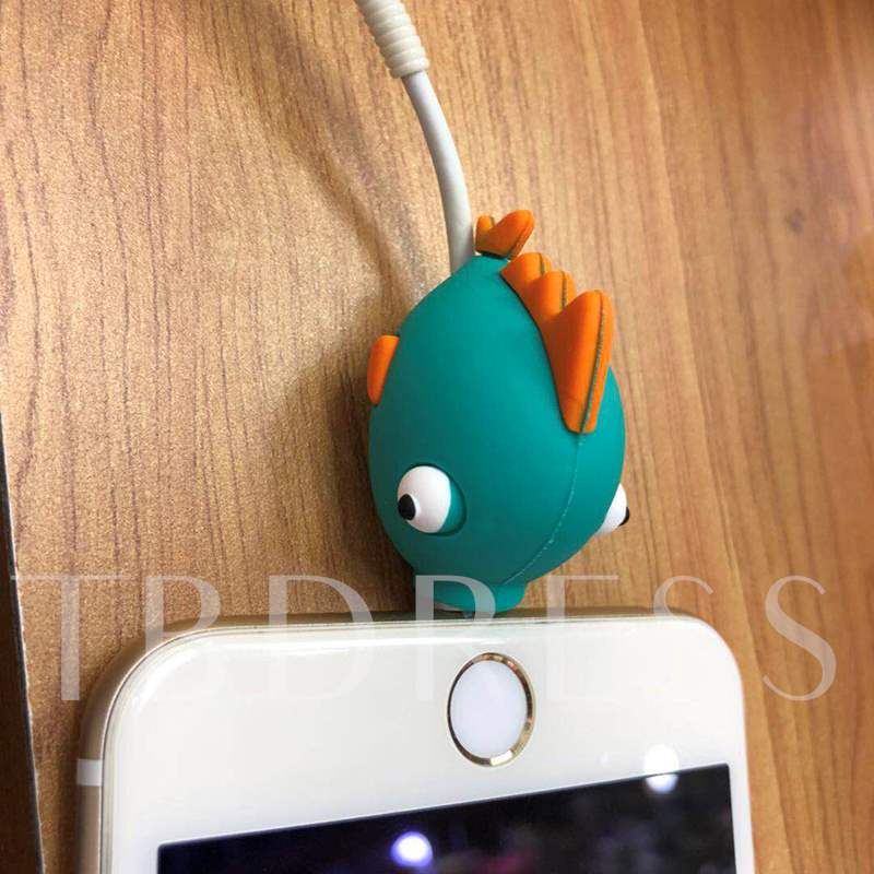 Cable Chompers Cable Biters Cable Chewers Prime Lightning Cable Accessory for iphones